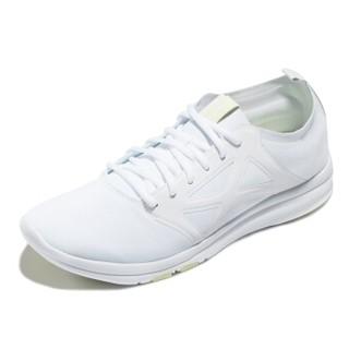 限37码 :  ASICS 亚瑟士 GEL-FIT YUI 2 女士训练鞋