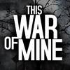 《这是我的战争》 PC数字版游戏 17元,季票28元
