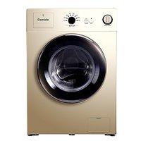 Damiele 达米尼 XQG80-1206DH 8kg 家用变频全自动滚筒洗衣机