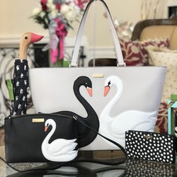 Kate Spade NEW YORK美国官网 惊喜特卖会 精选包袋服饰