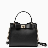 kate spade mayfair drive mini tullie 女士斜挎包