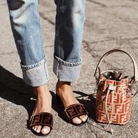 海淘活动:FORWARD 精选夏季服饰鞋包(含LOEWE、VETEMENTS、RICK OWENS) 梯度满减促销
