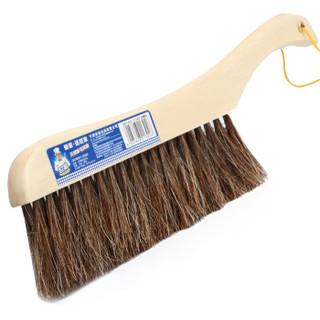 世家 21302 木质天然鬃毛床刷 *7件