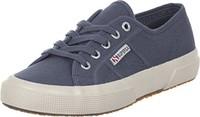 限尺码:SUPERGA 2750 COTU Classic 女士休闲鞋