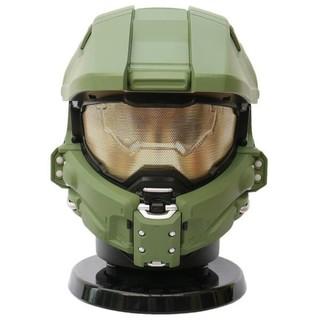 AC Worldwide Halo Masterchief  士官长 蓝牙NFC音箱
