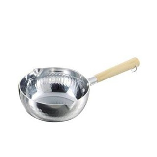 中亚prime会员 : PEARL METAL 珍珠金属 Rybar 雪平鍋 18cm