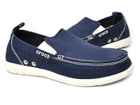 Crocs 卡骆驰 11270 男士休闲鞋