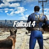 《辐射4》Xbox One数字版游戏