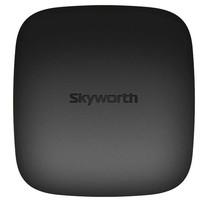 Skyworth 创维 T2 企鹅极光 电视盒子