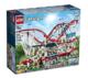 百亿补贴:LEGO 乐高 创意百变系列 10261 巨型过山车 2139元包邮