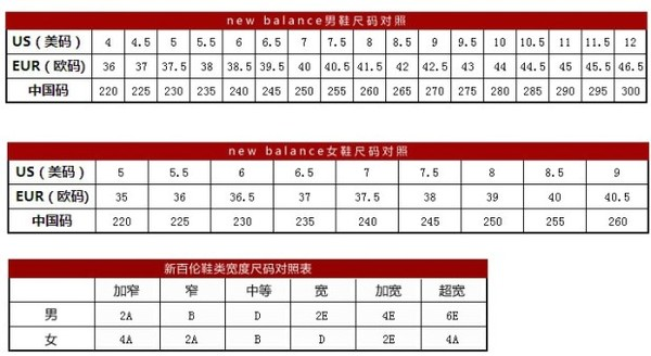 new balance Hanzo C 影舞者系列 男款跑鞋