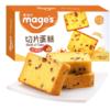 mage's 麦吉士 切片蛋糕面包 红枣味 192g
