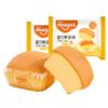 mage's 麦吉士 蜜方鲜蛋糕 500g