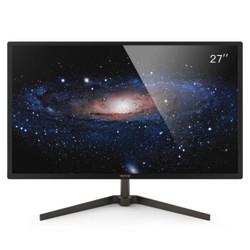 dostyle 东格 DM270QD 27英寸 ADS-IPS显示器(2560×1440)