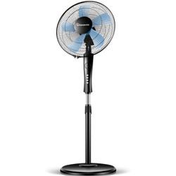 Shinee 赛亿 FS40-7 五扇叶升降非遥控电风扇