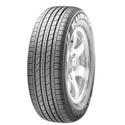 锦湖(Kumho) 轮胎/汽车轮胎 195/60R15 88H KH18 原配赛拉图/伊兰特/花冠