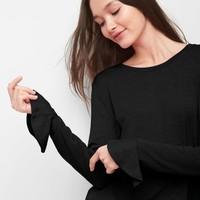 520亲子节 、反季特卖:GAP 盖璞 920421 W 女士T恤