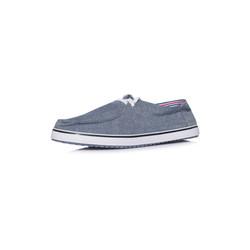 Meters bonwe 美特斯邦威 202037 男士帆布鞋