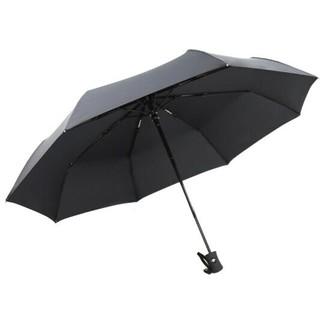 京东PLUS会员 :  C'mon 素色全自动 三折伞