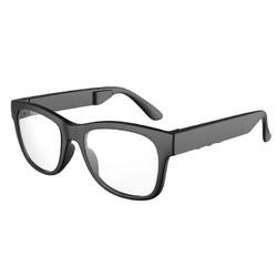 锐鹿 RL-N1骨传导运动眼镜耳机蓝牙骨传感带蓝牙耳机的太阳眼镜