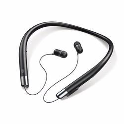 京选 HS803 mix 颈挂式 无线蓝牙运动音乐耳机