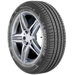 MICHELIN 米其林 Primacy 3 ST 浩悦 205/55R16 91W 轮胎