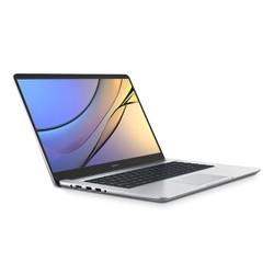 HUAWEI 华为 2018版 MateBook D 笔记本电脑
