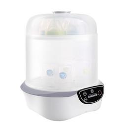 格朗GL 智能多功能消毒烘干一体机奶瓶消毒器大容量消毒锅X-11
