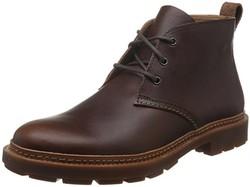 Clarks 2612827 男士踝靴