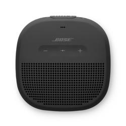 Bose SoundLink Micro 无线蓝牙音响扬声器 便携蓝牙防水音箱