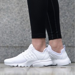 NIKE 耐克 Air Presto Ultra BR 女子运动鞋 +凑单品