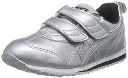 ASICS 亚瑟士 IDAHO MINI SL JP 中性童 跑步鞋  TUM189