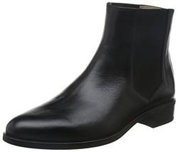 UNISA BELKI_NE 女士踝靴
