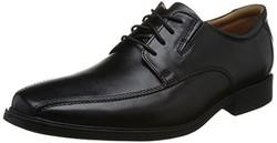 Clarks Tilden 26110310 男士皮鞋