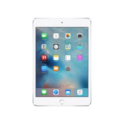 Apple 苹果iPad mini4 7.9英寸 银色