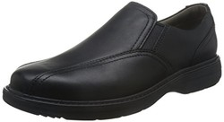 Clarks 26127 男士皮鞋