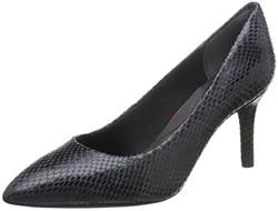 ROCKPORT 乐步 商务系列 女 高跟鞋 M78794