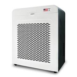 新低5399元 (新国标产品)Oransi奥兰希 空气净化器家用 除pm2.5 雾霾 美国原装进口 静音型EJ1