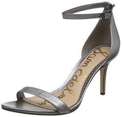 Sam Edelman Patti 女 时装凉鞋
