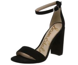 Sam Edelman Yaro 女士高跟凉鞋