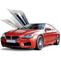 汽车用品双十一选购攻略,汽车膜可能是最后一次触底价了