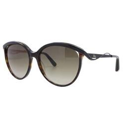 Dior 迪奥 女士猫眼太阳镜