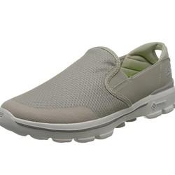 Skechers 斯凯奇 GO WALK 3系列 53988 男士健步鞋