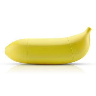 IMTOY 香蕉飞机杯