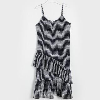 C&A CA200204504 女士吊带连衣裙