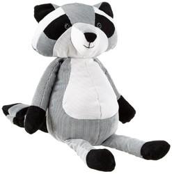 曼哈顿浣熊好价Manhattan Toy Folksy Foresters Raccoon