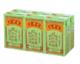 王老吉 凉茶 饮料 盒装 茶饮料 250ml*6 9.9元