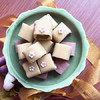麦香威尔 mexnwell 戚风白玉卷 原味/抹茶/巧克力 210g/盒 *5件 87.5元(合17.5元/件)