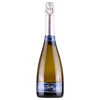 海外直采 意大利进口 皮埃蒙特产区 杜苏·阿斯蒂甜白低醇高泡葡萄酒 750ml