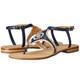 Jack Rogers Maci 女士夹趾凉鞋 $54.99(约¥410)